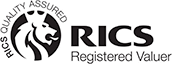 Mirus Surveyors are RICS Registered Valuers
